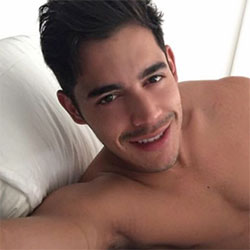 Vgl gay dating network